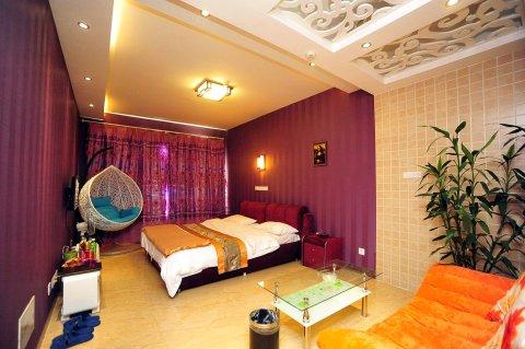 昆明金沙湾酒店