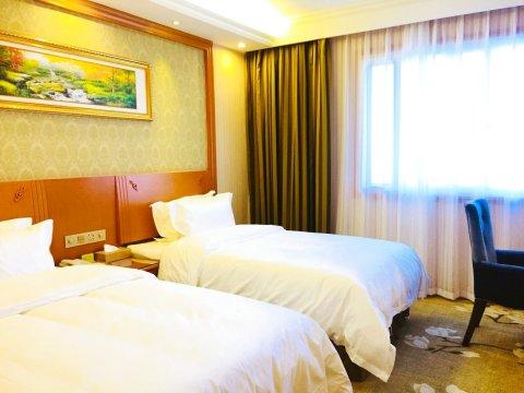 北京斯洛主题酒店