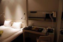 斯德哥尔摩阿卡迪亚精英酒店(Elite Hotel Arcadia Stockholm)