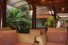 卡塔泳池度假酒店(Kata Poolside Resort)