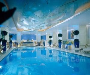 豪华精选布列塔尼酒店(Hotel Grande Bretagne, a Luxury Collection Hotel, Athens)