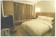 神奇星岛酒店-都匀店