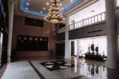 张家界贵族大酒店