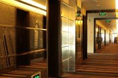 重庆赛格尔酒店