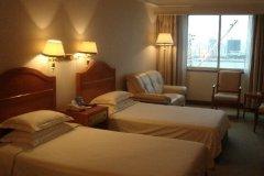 珠海海洋大酒店