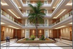 深圳华邦大酒店