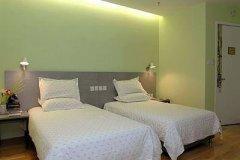 乐山山湾宾馆