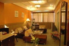 济南富莱大酒店