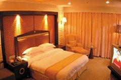 龙海钻石大酒店