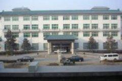 北京优龙会议中心
