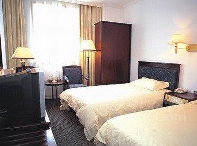 宁波金乐宾馆