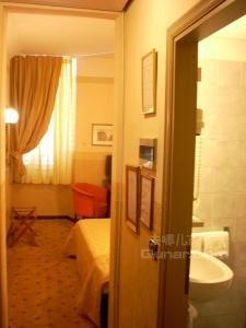 荣耀酒店(Privilege Hotel)