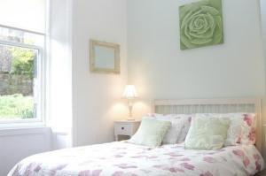 拉姆塞住宿加早餐酒店(Ramsay's Bed & Breakfast)