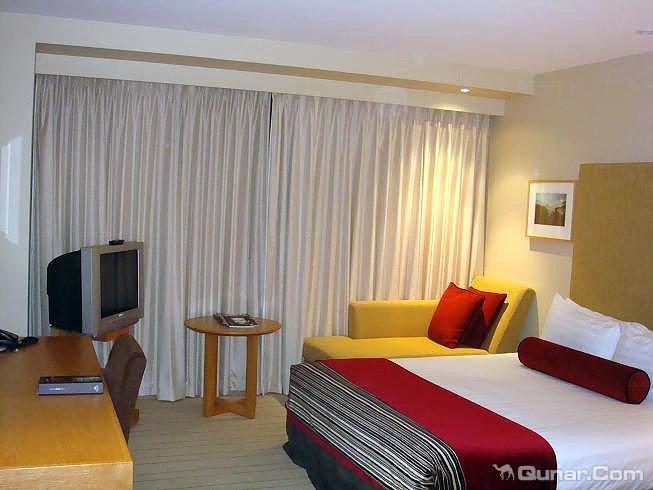 天际大酒店(Skycity Grand Hotel)