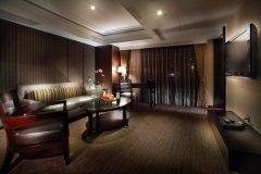 南投日月潭大饭店(Sun Moon Lake Hotel)