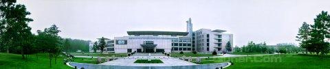 北京和园景逸大酒店