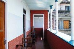 加德满都宾馆(Kathmandu Guest House)