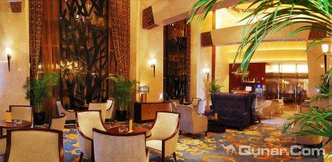 黄石市欣曼晶酒店