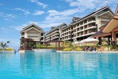 长滩岛阿兰达度假酒店(Alta Vista de Boracay)