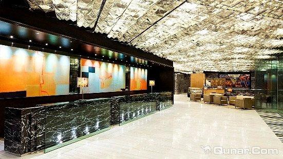 香港九龙酒店(The Kowloon Hotel)