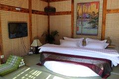 大理普陀泉SPA温泉度假区酒店