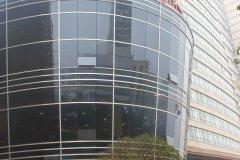 湘潭交通大酒店