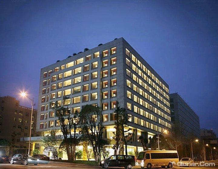 长沙立达人酒店
