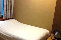 澳门假期酒店(Holiday Hotel)