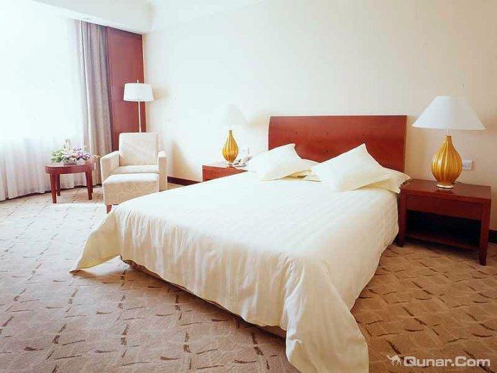 蚌埠水利和顺大酒店