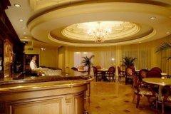 澳门维多利亚酒店(The Victoria Hotel Macau)