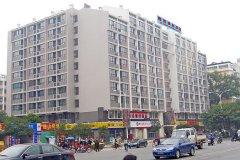桂林奇胜商务酒店
