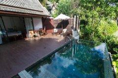 普吉盛泰乐别墅度假村(Centara Villas Phuket)