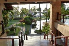 巴厘岛发现卡地亚酒店(Discovery Kartika Plaza Hotel Bali)