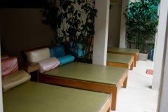 荣颂歌酒店(Vieng Mantra Hotel)