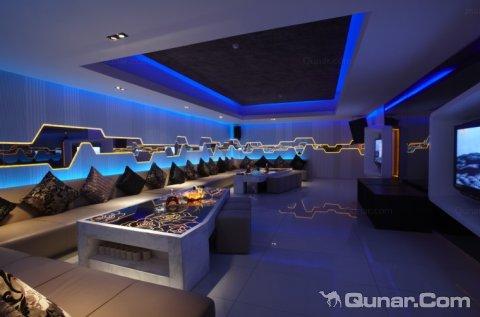 北京春晖园温泉度假酒店