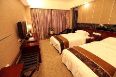 西安陇海大酒店