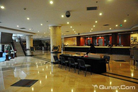 云南滇池大酒店