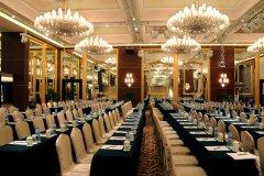 西安皇城豪门酒店