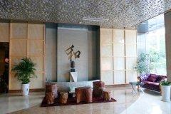 益阳和居精品酒店
