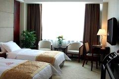 滑县国宾大酒店