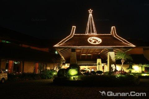 垦丁凯撒大饭店(Caeser Park Hotel Kenting)