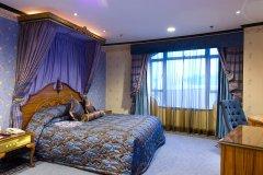 澳门葡京酒店(Lisboa Hotel)