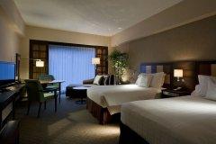 赫尔维提酒店(Hotel Helvetie)