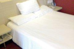 青岛市市南区汉海庭酒店