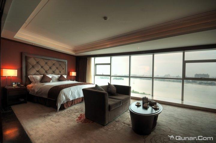 南阳龙鑫国际大酒店