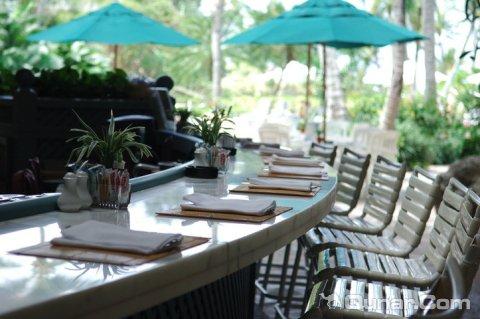 塞班凯悦酒店(Hyatt Regency Saipan)