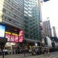 香港尚诚宾馆(Shangcheng Hotel)