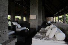 巴厘岛宝格丽度假村(Bvlgari Resort Bali)