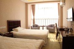 南京东林大酒店