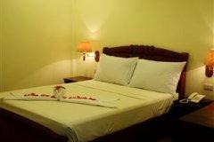 长滩岛皇家公园酒店(Royal Park Resort Boracay)